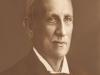 1-f-c-loos-1908-1912
