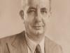 12-cecil-speldewinde-1949-1953